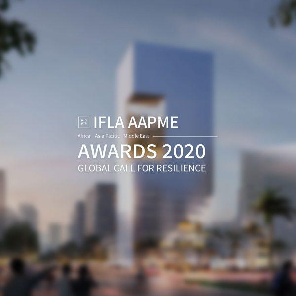 ifla-cover